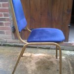 hire-blue-banquet-chairs