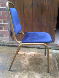Chairs For Hire Leeds Gallery M A Danforth Furniture Hire