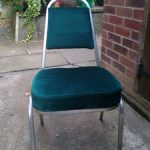 hire-green-banquet-chairs