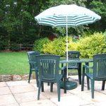 hire-patio-furniture